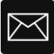 twitter_logo-200x200